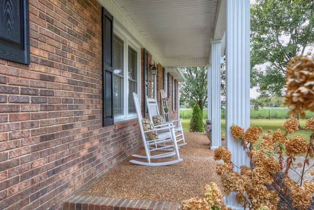 1600 Eastover Rd, Lebanon, TN 37090 (MLS #RTC2090636) :: Cory Real Estate Services