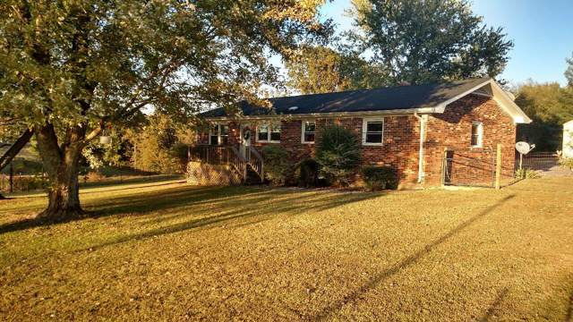 5544 Galen Rd, Lafayette, TN 37083 (MLS #RTC2090657) :: John Jones Real Estate LLC