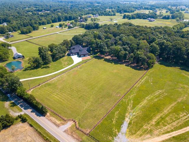 11057 Threet Rd, Christiana, TN 37037 (MLS #RTC2090675) :: Nashville on the Move