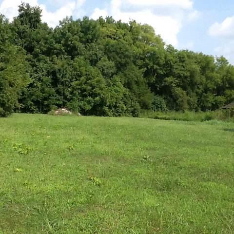 2911 Knight Dr, Nashville, TN 37207 (MLS #RTC2090704) :: Village Real Estate