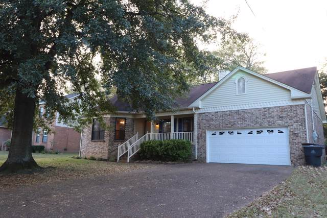 1108 Elkader Ct S, Antioch, TN 37013 (MLS #RTC2090708) :: Maples Realty and Auction Co.