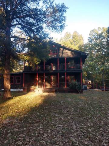 3475 Smith Place, Clarksville, TN 37040 (MLS #RTC2090770) :: Village Real Estate