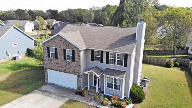 148 Willowleaf Ln, White House, TN 37188 (MLS #RTC2090773) :: REMAX Elite