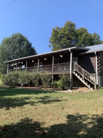 308 Smith Hollow Rd, Watertown, TN 37184 (MLS #RTC2090779) :: Oak Street Group