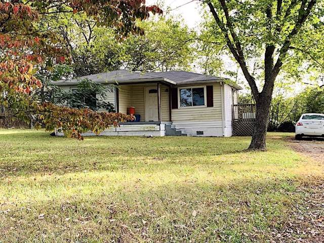 4244 Martins Chapel Rd, Springfield, TN 37172 (MLS #RTC2090783) :: Village Real Estate