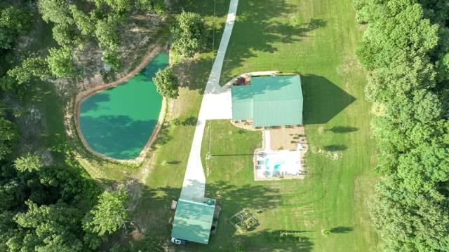 1129 Farmers Lane, Vanleer, TN 37181 (MLS #RTC2090802) :: REMAX Elite