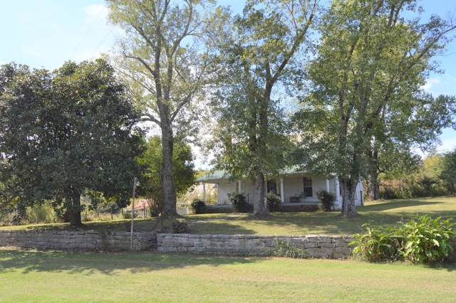 4060 John Barnes Rd, Cornersville, TN 37047 (MLS #RTC2090804) :: REMAX Elite