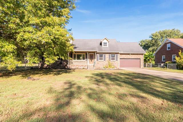 416 Stonetree Dr, Smyrna, TN 37167 (MLS #RTC2090853) :: John Jones Real Estate LLC