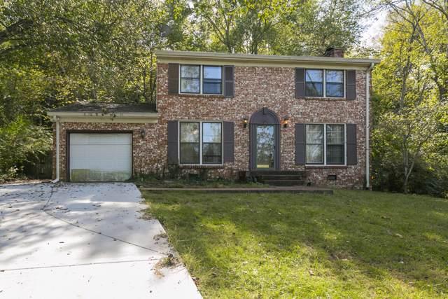 7209 Belle Chasse Dr, Nashville, TN 37221 (MLS #RTC2090901) :: DeSelms Real Estate
