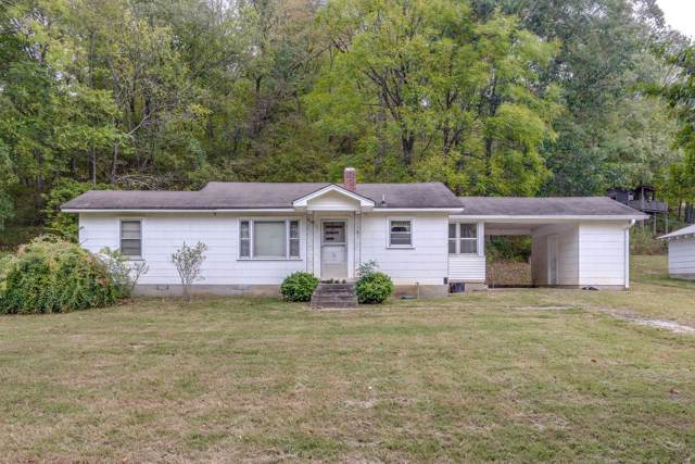 4854 Dry Fork Rd, Hampshire, TN 38461 (MLS #RTC2091027) :: Village Real Estate