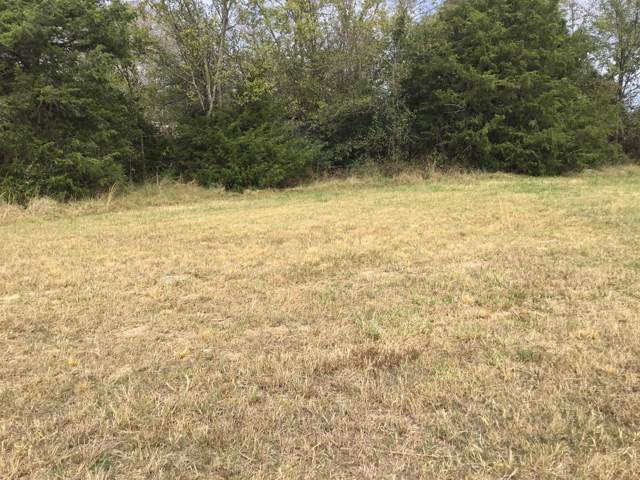 330 Whitaker Rd, Shelbyville, TN 37160 (MLS #RTC2091061) :: Berkshire Hathaway HomeServices Woodmont Realty