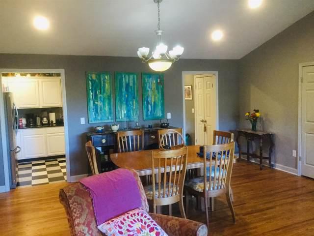 4515 Graycroft Ave, Nashville, TN 37216 (MLS #RTC2091063) :: Village Real Estate