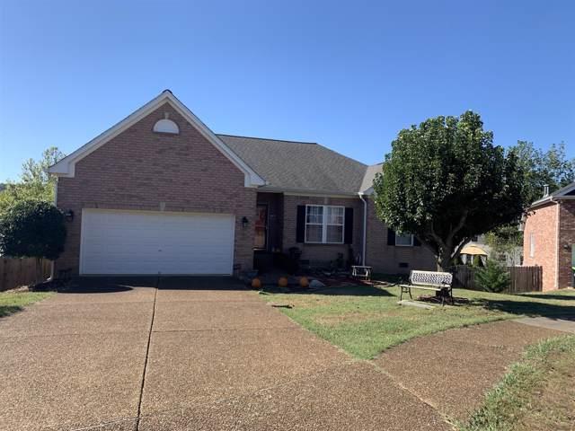 7237 Explorer Trl, Nashville, TN 37221 (MLS #RTC2091074) :: Village Real Estate