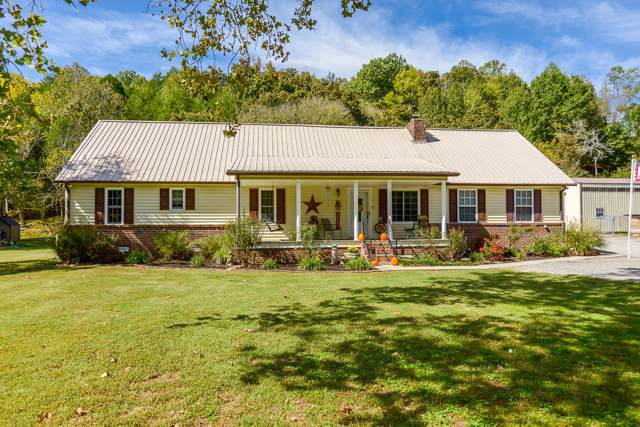 216 Stoneboro Rd, Fayetteville, TN 37334 (MLS #RTC2091109) :: John Jones Real Estate LLC