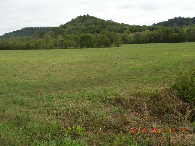 0 Tight Bark & Center Pt, Pulaski, TN 38478 (MLS #RTC2091125) :: Nashville on the Move