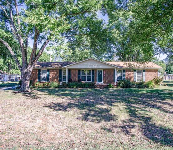 404 Sioux Trl, Columbia, TN 38401 (MLS #RTC2091153) :: Village Real Estate