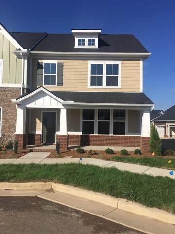5042 Birchcroft Lane (532A), Franklin, TN 37064 (MLS #RTC2091188) :: Village Real Estate