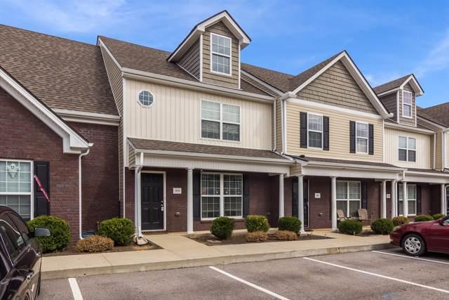 3019 Rg Buchanan Dr, La Vergne, TN 37086 (MLS #RTC2091259) :: Village Real Estate