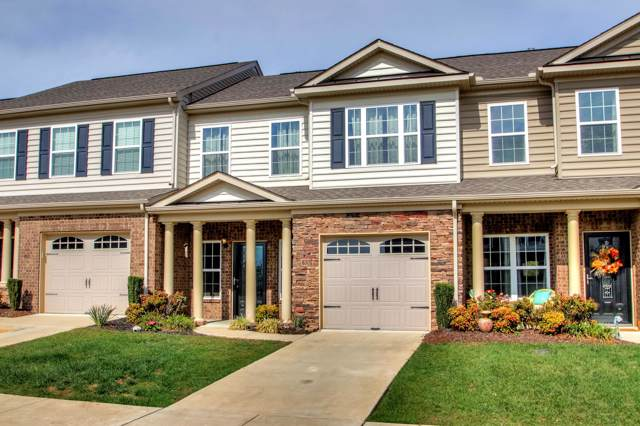 830 Meadow Crest Way, Lebanon, TN 37090 (MLS #RTC2091266) :: Keller Williams Realty