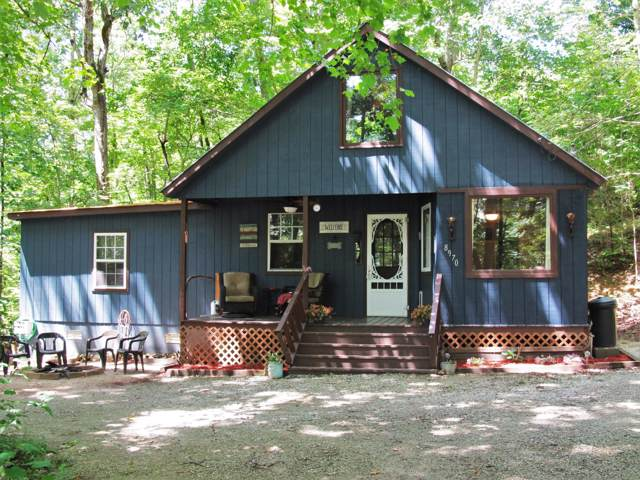 8970 Fox Hill Rd, Baxter, TN 38544 (MLS #RTC2091285) :: Berkshire Hathaway HomeServices Woodmont Realty