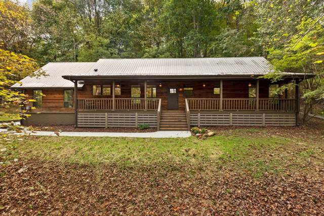 131 Timber Hills Rd, Hendersonville, TN 37075 (MLS #RTC2091311) :: Berkshire Hathaway HomeServices Woodmont Realty