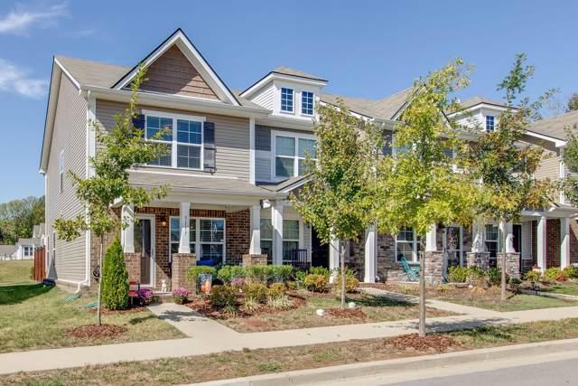 3117 Cedar Cottage Dr, Hermitage, TN 37076 (MLS #RTC2091440) :: Village Real Estate