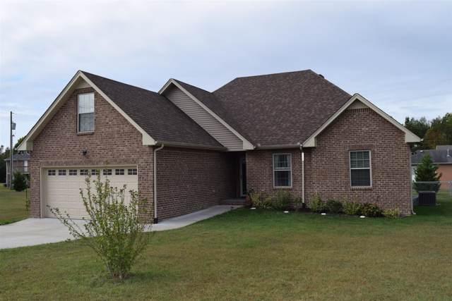 108 Bella Crest Way, Portland, TN 37148 (MLS #RTC2091457) :: Village Real Estate