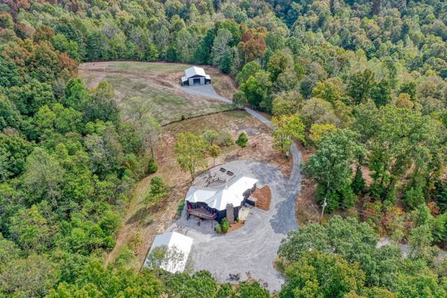 8486 Tom Patton Rd, Lyles, TN 37098 (MLS #RTC2091476) :: Berkshire Hathaway HomeServices Woodmont Realty