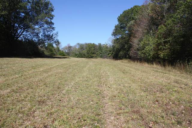 0 Cross Keys Rd Tract 2, College Grove, TN 37046 (MLS #RTC2091507) :: Exit Realty Music City