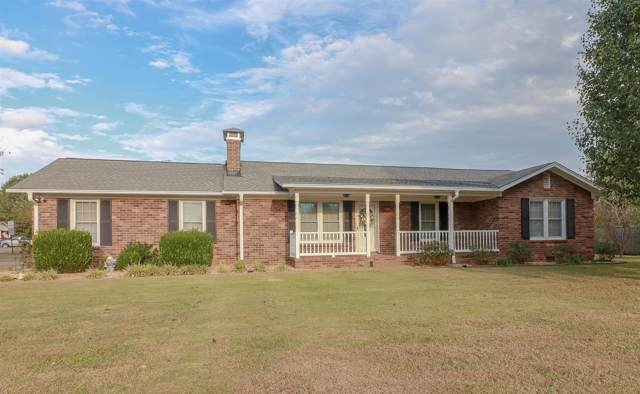 1133 Wheatfield Dr, Lascassas, TN 37085 (MLS #RTC2091513) :: REMAX Elite