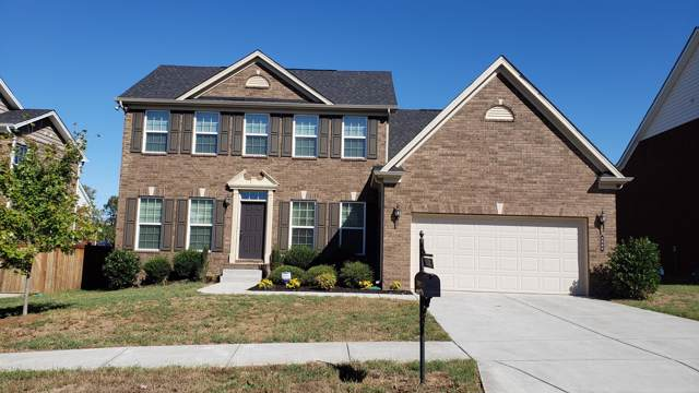 2608 Cortlandt Ct, Nolensville, TN 37135 (MLS #RTC2091522) :: Village Real Estate