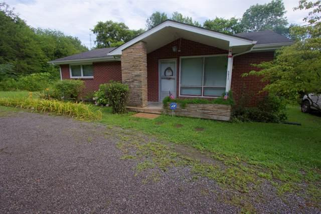 5817 River Rd, Nashville, TN 37209 (MLS #RTC2091532) :: Village Real Estate