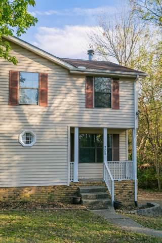 705 Luann Ct, Antioch, TN 37013 (MLS #RTC2091554) :: Village Real Estate