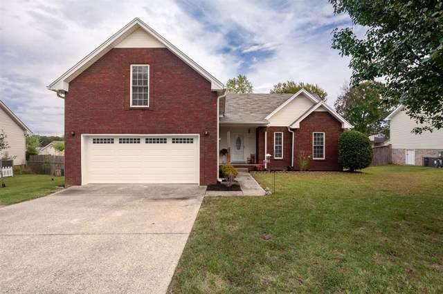7660 S Swift Rd, Goodlettsville, TN 37072 (MLS #RTC2091590) :: Village Real Estate