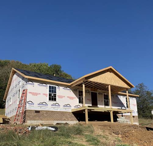 0 Bowman Branch Ln, Pleasant Shade, TN 37145 (MLS #RTC2091597) :: Berkshire Hathaway HomeServices Woodmont Realty