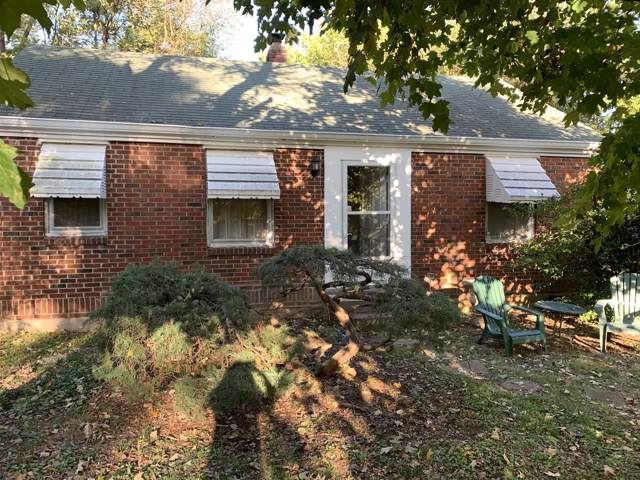 1437 Mcalpine Ave, Nashville, TN 37216 (MLS #RTC2091605) :: Village Real Estate