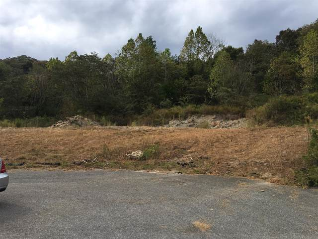 0 Bobby Ct, Goodlettsville, TN 37072 (MLS #RTC2091642) :: Village Real Estate