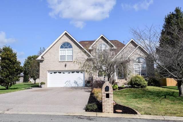 1308 Monroe Ct, Gallatin, TN 37066 (MLS #RTC2091733) :: Village Real Estate