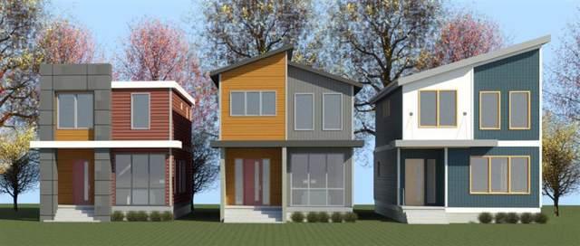 561 Tulip Grove, Hermitage, TN 37076 (MLS #RTC2091739) :: REMAX Elite