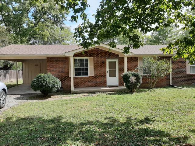 1281 Woodvale Dr, Gallatin, TN 37066 (MLS #RTC2091862) :: HALO Realty