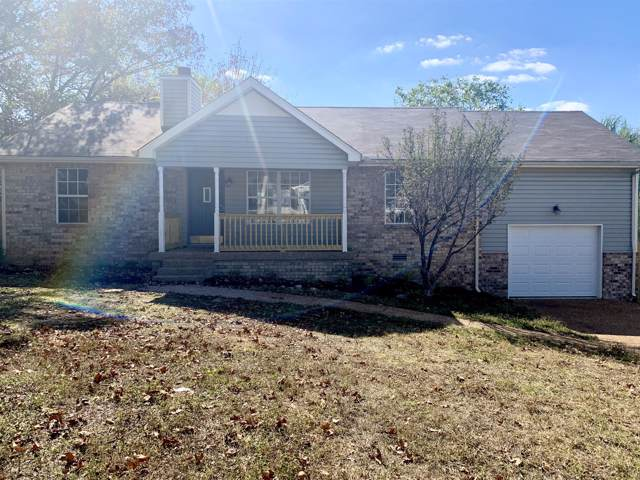 3125 Country Way Rd, Antioch, TN 37013 (MLS #RTC2091885) :: The Matt Ward Group