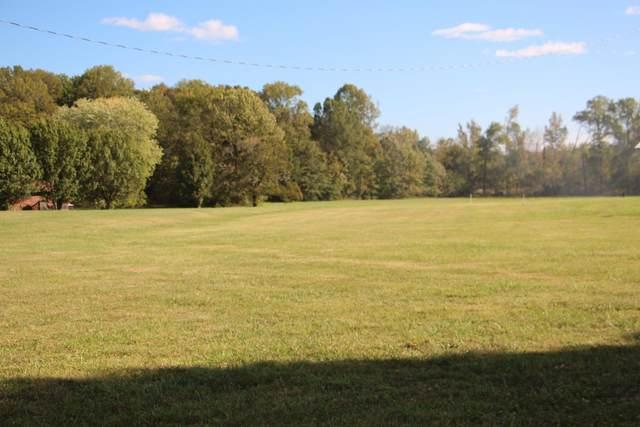 0 Dunn Rd, Cedar Hill, TN 37032 (MLS #RTC2091930) :: Nashville on the Move