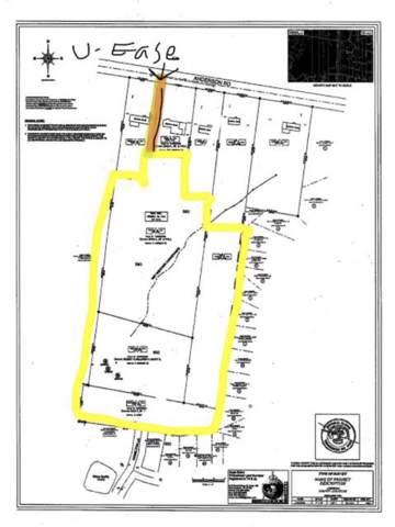 0 Anderson Rd, Antioch, TN 37013 (MLS #RTC2091947) :: The Matt Ward Group