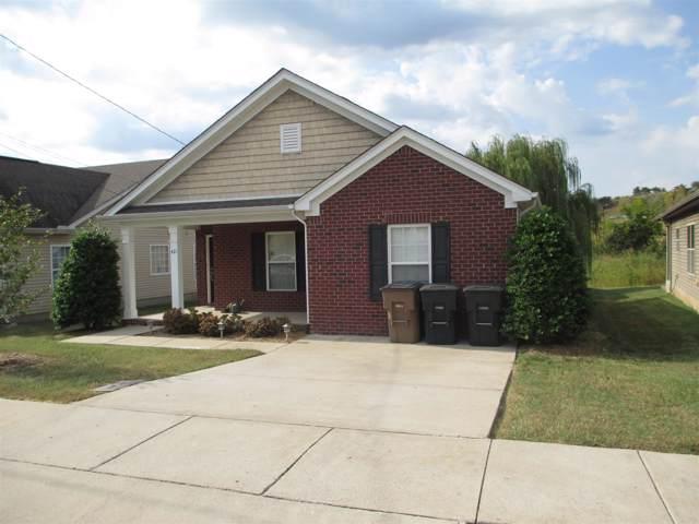 421 Vailview Dr, Nashville, TN 37207 (MLS #RTC2091954) :: RE/MAX Choice Properties