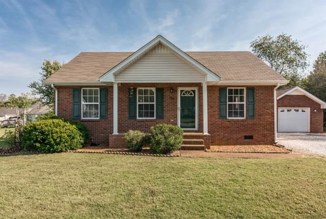 210 Derek Ct, Portland, TN 37148 (MLS #RTC2092033) :: Village Real Estate