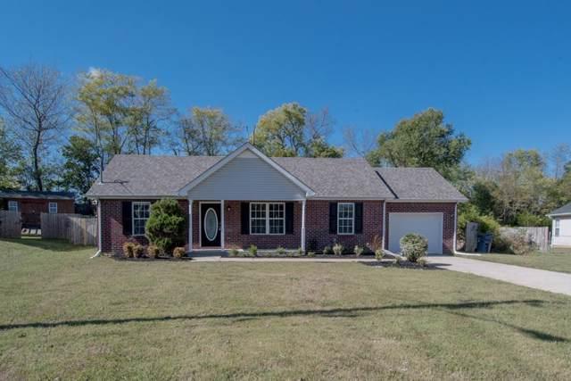 638 Zellwood Dr, La Vergne, TN 37086 (MLS #RTC2092034) :: DeSelms Real Estate