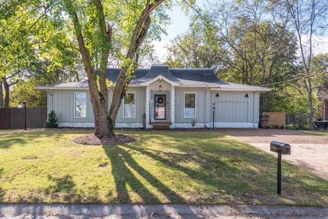 3747 Moss Rose Dr, Nashville, TN 37216 (MLS #RTC2092038) :: Village Real Estate