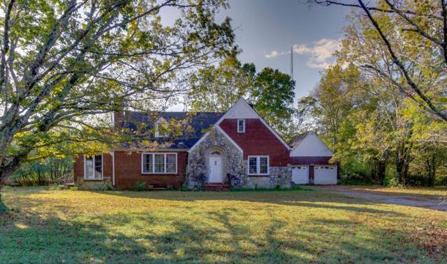 1761 Fairview Blvd, Fairview, TN 37062 (MLS #RTC2092044) :: Keller Williams Realty