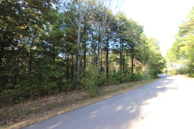 830 Cooley Ford Rd, Tennessee Ridge, TN 37178 (MLS #RTC2092066) :: REMAX Elite