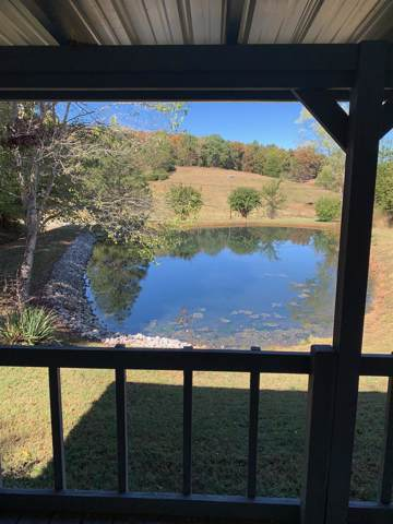 0 Bold Springs Road, Mc Ewen, TN 37101 (MLS #RTC2092085) :: CityLiving Group